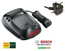 Savers-Bosch LITHIUMION AL2215CV Fast Charger 1600Z00002 3165140596220