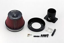 BLITZ SUS POWER LM-RED INTAKE KIT  For LEXUS IS250 GSE20 GSE25 4GR-FSE 59146