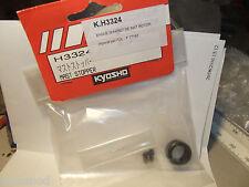 KYOSHO h3324 ALBERO Stopper in Metallo