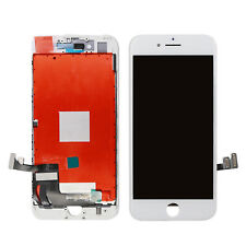 For iPhone 8 7 6 6s Plus 5s LCD Display Touch Screen Digitizer Assembly Replace
