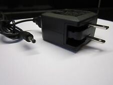 USA 5V 2A AC Adaptor Power Supply IPEGA Ipad/Iphone Bass Speaker Dock Station