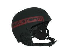 Maelstorm Watersports helmet L Kitesurfing Kiteboarding WaterBoating Canoeing