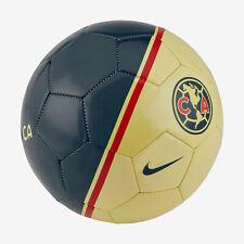 Club America Supporter Soccer Ball