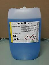 Scheibenenteiser 10 Liter Kanister - Entfroster - Frostschutz