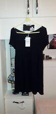 Zara For Mum Maternity Dress  Size L