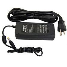 AC Adapter for HP 0950-4340 0950-4483, InkJet 1200D, DeskJet 955C 959C 980C