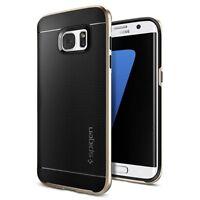 Spigen Galaxy S7 Edge Neo Hybrid Series Cases