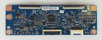 AUO T430HVN01.6 T-CON BOARD FROM TV SAMSUNG UE43M5500AK