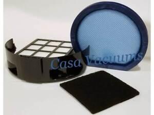 Hoover T Series WindTunnel Bagless Upright Filter Kit 303173001 303172002