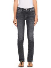 Calvin Klein CKJ 022 Jeans, black BODY FALCON  W 29 L30 - NEW