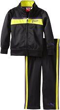 PUMA Sport Trainingsanzug für Mädchen