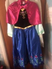 BRAND NEW DISNEY FROZEN OUTFIT AGE 10/11 YRS