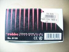 Robbe 8125 Power Peak TX&RX Discharger
