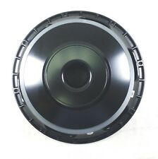 "Eighteen Sound /  18 Sound 12""- 12MB700 HIGH OUTPUT MIDBASS 12"" WOOFER"