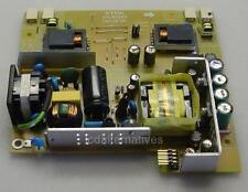 Repair Kit, Acer AL1706 LCD Monitor, Capacitors
