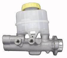 Centric Parts 130.42322 New Master Brake Cylinder