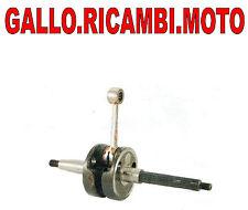 ALBERO MOTORE PIAGGIO nrg / GILERA runner TIPO ORIGINALE RINFORZATO DIAMETRO 12
