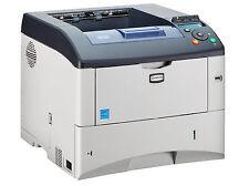 Kyocera FS-3920dn Duplex Network Mono Laser Printer 3920dn 3920 *NOT FS-2020d JM