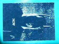 Batman Returns VINTAGE Kenner 1992 INDUSTRY Trade Show Catalog 100% Complete C-6