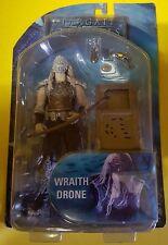 Diamond Select Toys - Stargate Atlantis Wraith Drone #13080