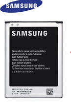 Genuine Samsung Galaxy Note II / Note 2 GT-N7100 EB595675LU Battery 3100 mAh