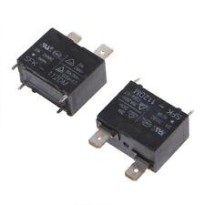 2 Pcs SFK-112DM SFK-112 20A 250V AC DIP-4 Relay Module