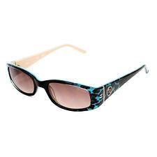 Gafas de Sol mujer Guess Gu7435-5189f - Ir-shop