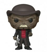 Jeepers Creepers - The Creeper - Funko Pop! Movies: (Toy New)