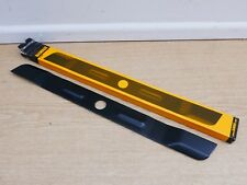DEWALT DT20671 48CM REPLACEMENT BLADE FOR THE DCMW564 ROTARY MOWER