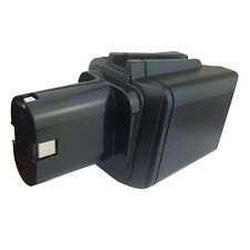 Replacement Power tool Battery for 2607335021 2607335014 2607335180  2607335158