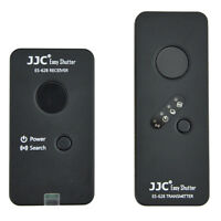 Telecommande Sans Fil Declencheur pour Sony HX60V HX300 HX50V RX100III NEX-3N