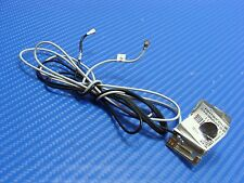 "HP Pavilion G6-2243CL 15.6"" Genuine Laptop Wireless Antenna Kit 685613-001"