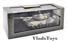 Atlas Editions 1:72 T-80BV Battle Tank 4th Guards Tank Div Soviet ATL-7156-106