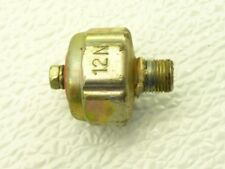 #984 Honda GL1000 Goldwing Oil Pressure Switch