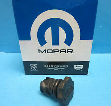Transmission Oil Filler Cap MOPAR OEM # 4591959AA for Chrysler Dodge JEEP