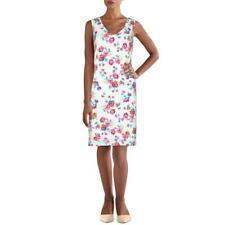Карл Лагерфельд Париж женское цветочное стрейч дневное время носить на работу платье bhfo 5280