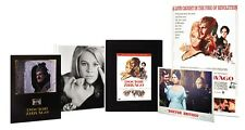 """""""DOCTOR DR ZHIVAGO"""" (Omar Sharif) Deluxe DVD Box Set - EXCELLENT CONDITION"""