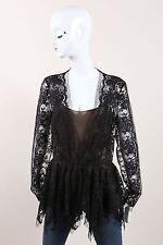 2055a1e871062 Oscar de la Renta Women s Tops   Blouses for sale