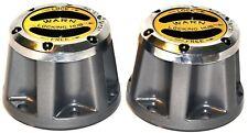 Locking Hub Kit-SR5 Warn 60459 fits 1998 Toyota Tacoma