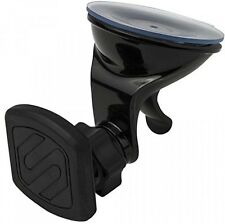 Scosche MAGWSM2 MagicMount Suction Mount for Mobile Devices