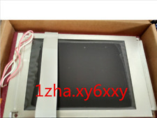 Korg LCD Screen for Korg PA800 PA2x Pro LCD display 90 day warranty  #P33