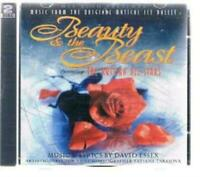 David Essex : Beauty & The Beast CD Value Guaranteed from eBay's biggest seller!