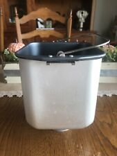 New listing bread maker machine Pan with a paddle Cbm-310 E186885