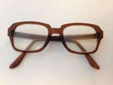 6a7c9eda8b9 Original 1960s Vintage Eyeglasses