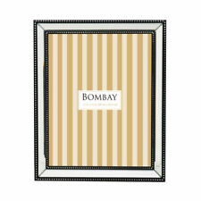 00f7d7252e98 Bombay Picture Frames for sale