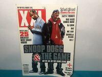 XXL April 2005  Magazine