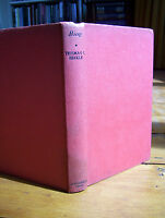 Bing: The Story of a Tramp Dog by Thomas C. Hinkle (1st edition, 1949)