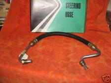 1975 1976 1977 1978 1979 buick oldsmobile amc pontiac chevy gmc ps hose