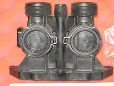 Autotrol 155/255 Control Valve 1040769 Noryl Bypass Kit
