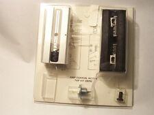 Koaxial Active Tap Kit Anschlußeinheit AMP 28752